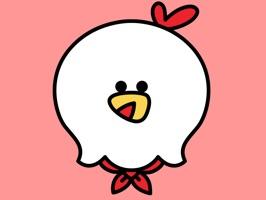 Bubbly Pico!