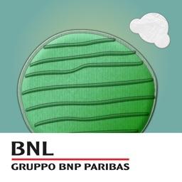 BNL Banking per iPad