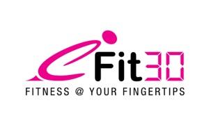 eFit30 Pro