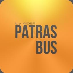 PATRAS Bus