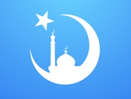 With Muslim Stickers & Emojis pack you finally get everything that was missing for your iPhone/iPad