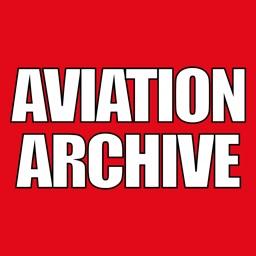 Aviation Archive - aircraft history of flight mag
