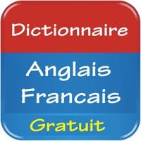 DICTIONNAIRE GRATUITEMENT SUR STARTIMES TÉLÉCHARGER ANGLAIS ARABE