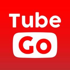 cara download youtube go di hp