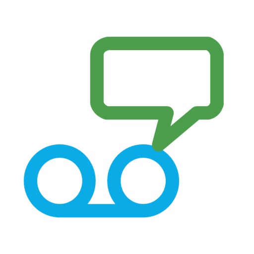 Business Visual Voicemail