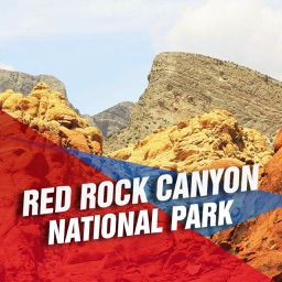Red Rock Canyon National Park Tourism Guide