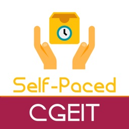 CGEIT: Certified in the Governance of Enterprise IT