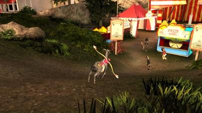 Goat Simulator GoatZ screenshot four