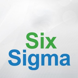 Six Sigma Guidance|Glossary and Free Video Lesson