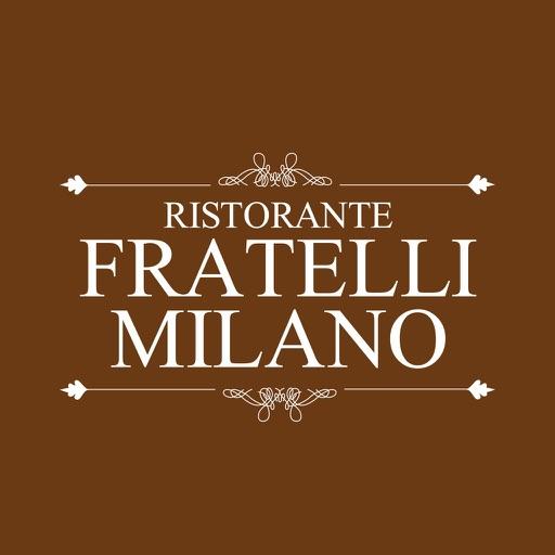 Fratelli Milano
