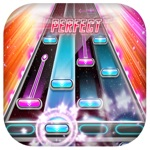 Hack BEAT MP3 - Rhythm Game