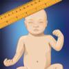 Neonatología: Método Capurro
