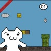 Cat Meowio :01 The Beginning HD