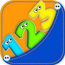 Activities of Montessori 123 Learning - Preschool 123 Learning