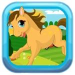 Horsey Acres
