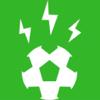 Transferts - Mercato Football