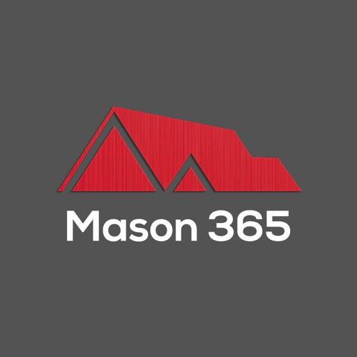 Mason-McDuffie 365