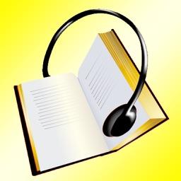 聖經.國語聆聽版 Audio Bible (Mandarin)