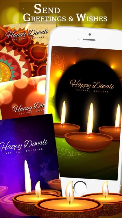 Diwali greeting cards hd by tan choon yang diwali greeting cards hd m4hsunfo
