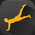 Peso corporeo Workout GRATIS icon