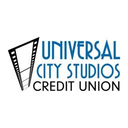 Universal City Studios CU Teller