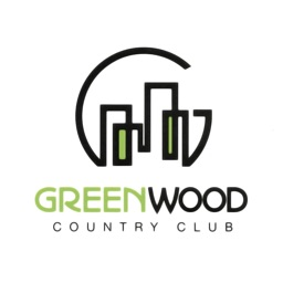 Pacific Hills: Greenwood Country Club