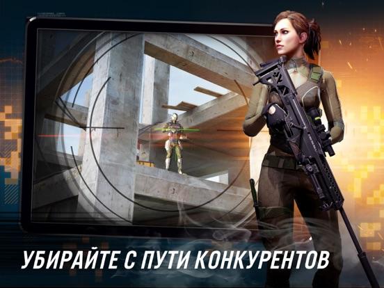 Скачать игру Contract Killer: Sniper