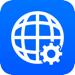 网络工程师认证|CCNA|CCNP|HCNA|HCNP|专业的在线学习云平台