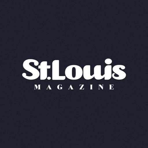 St. Louis Magazine