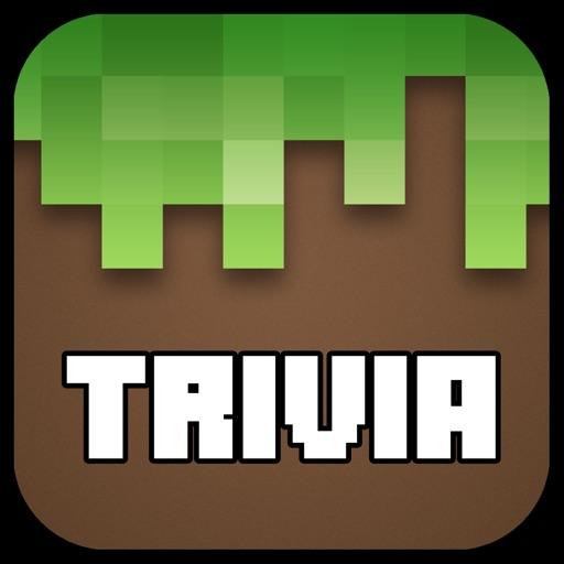 Fan Trivia Quiz - Minecraft Edition