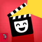 Fairytale Play Theater icon
