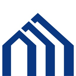 CSBank Mobile Banking