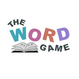 The Word Game App