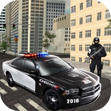 Activities of City Crime - Police Office Road