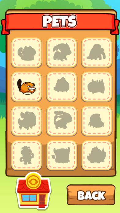 Egg Clicker - Kids Games screenshot four