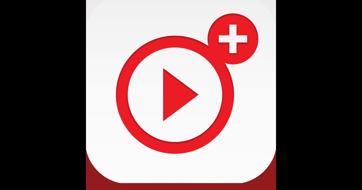 Sub4sub for youtube get subscribers amp views on the app store