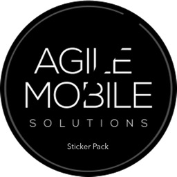AgileStickers