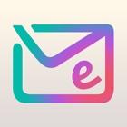 Eezyinvite icon