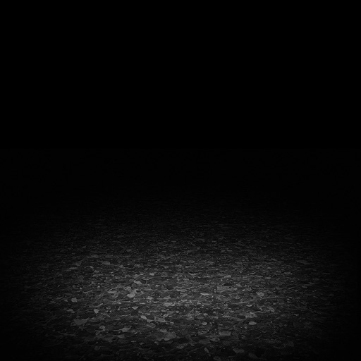 Black Wallpapers Hd By Oscar Picazo