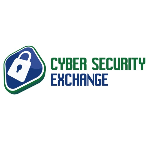 Cyber Security Exchange