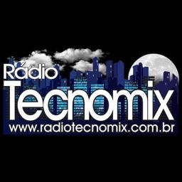 Radio Web Tecnomix