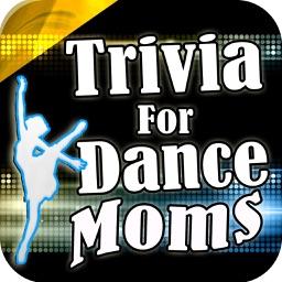 Trivia & Quiz App – For Dance Moms Episodes Pro