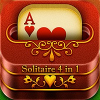 Codes for Solitaire Collection. Hack