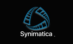 Synimatica