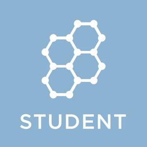 Socrative Student Education app