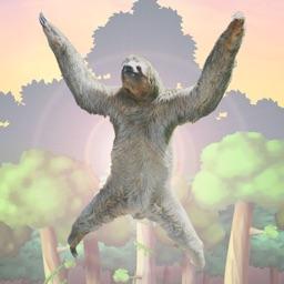 Skyward Sloth