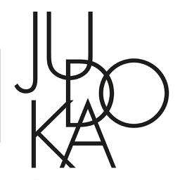 Judoka Quarterly