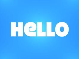 Many Hellos