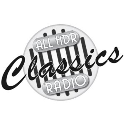 All HDR Classics Radio