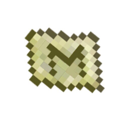 Best Maps for Minecraft PE MineMaps